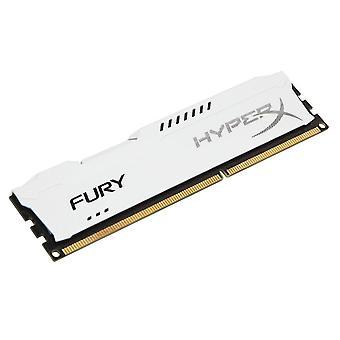 Desktop Memory Ram