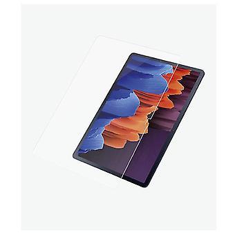 Panzerglass Screen Protector For Samsung Galaxy Tab A7