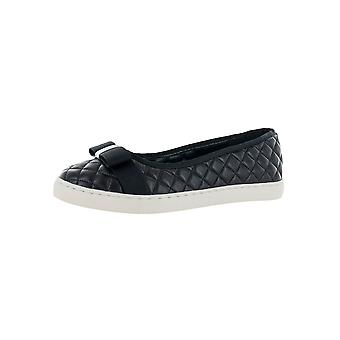 Isaac Mizrahi Live US Womens Kaitlyn Loafer Shoes