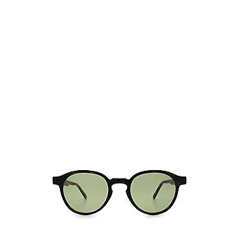 Retrosuperfuture THE WARHOL 3627 unisex sunglasses