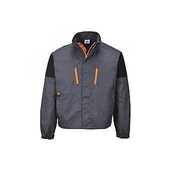 Portwest Tagus Jacket TX60