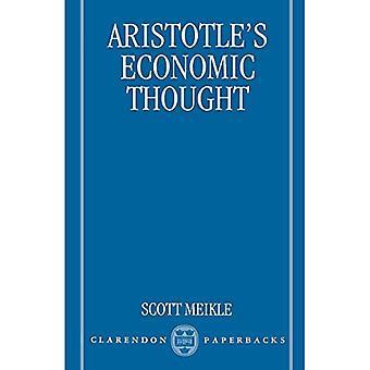 Aristotle's Economic Thought