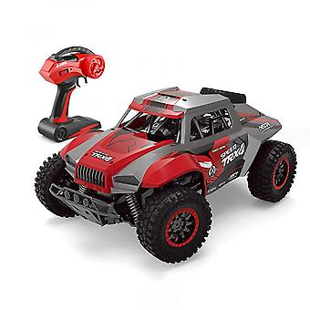 Large High-speed Climbing Remote Control Car Off-road Vehicle Boy Toy Gift