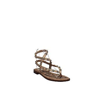 Sam Edelman   Elisha Studded Strappy Sandal