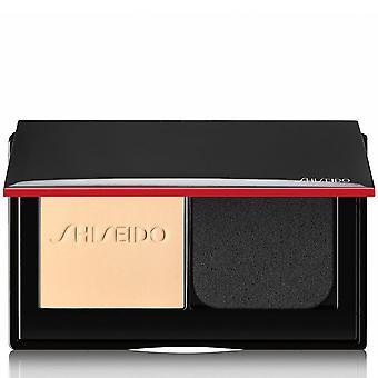 Puder Make-up Basis Shiseido Nº 110