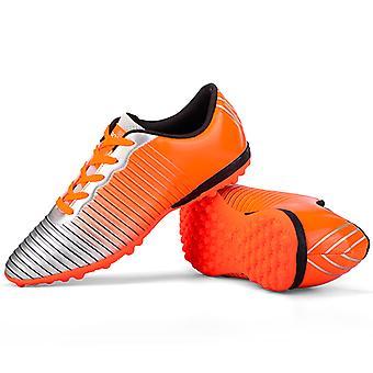 Comfortable Football Training Shoes