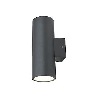 Ansell Doppio LED 29W LED Graphite
