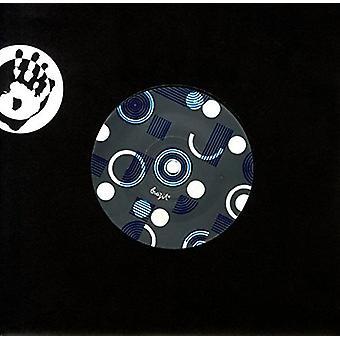 Antonio Adolfo - Dois Minutos De Uma Novo Dia [Vinyl] USA import
