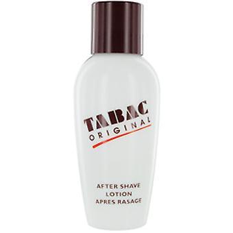 TABAC by Maurer & Wirtz After Shave 100ml 3.4 oz