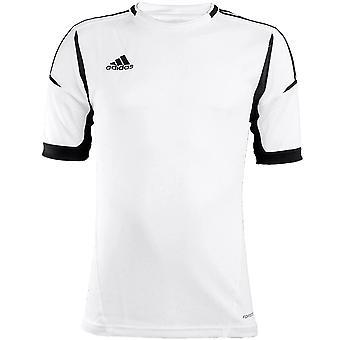 Adidas Condivo 12 Jersey Kurzarm X19796 Universal Sommer Herren T-shirt