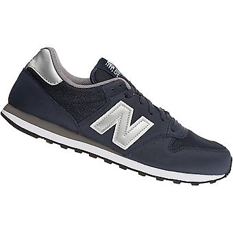 New Balance GM500NAY universal all year men shoes