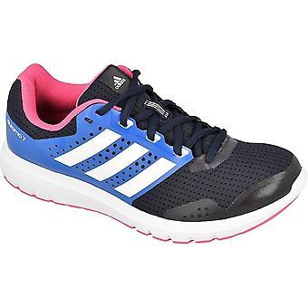Adidas Duramo 7 W AQ6505 universal ganzjährig Damenschuhe