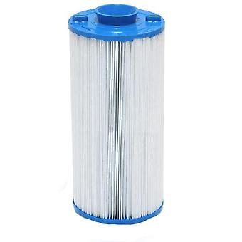 Unicel 4CH24 Replacement Filter Cartridge for 25 Square Foot Top Load 4CH-24