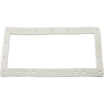 Pentair 513332 Wide Mouth Gasket for HydroSkim Pool or Spa Skimmer