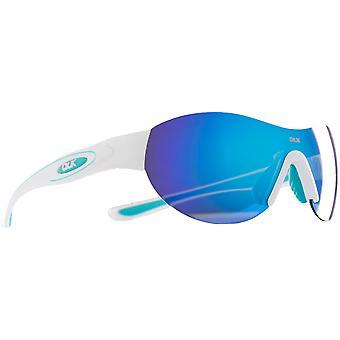 التعدي على الرجال والنساء / السيدات Sloope النظارات الشمسية حماية الأشعة فوق البنفسجية