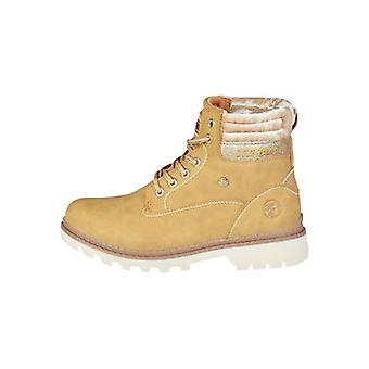 Carrera Jeans laarzen Carrera Jeans - Tennesse_Caw721001-0000042849_0