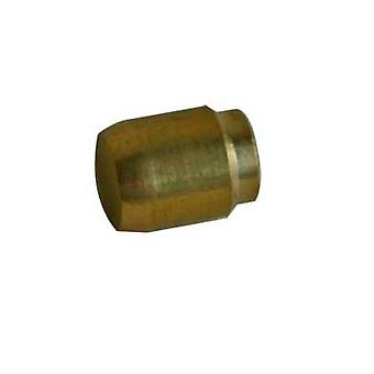 Truma 8mm Blanking Plug DS