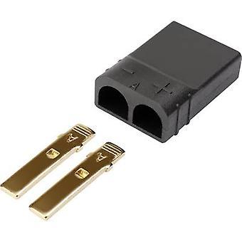 بكرة 1373220 وعاء البطارية TRX الذهب مطلي 1 pc (s)