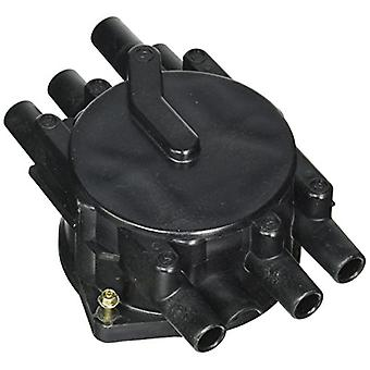 Standard Motor Products JH162T Distributor Cap