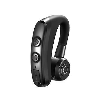 V5 Trådlöst Bluetooth Headset med Öronbygel och Hands-free