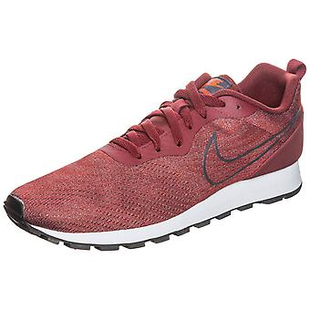 Nike MD Runner 2 ENG Mesh 902815 601 Mens Trainers