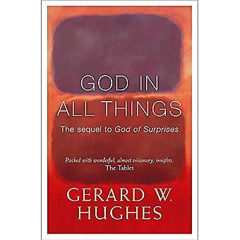 Gud i allt