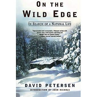 Op de Wild Edge: op zoek naar een natuurlijke leven