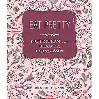 Manger Pretty