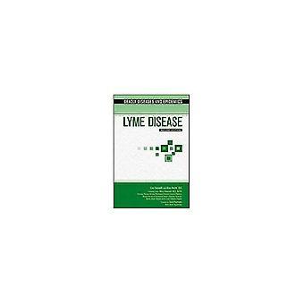 Lyme-Borreliose