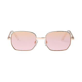 Le Specs The Flash Glasses