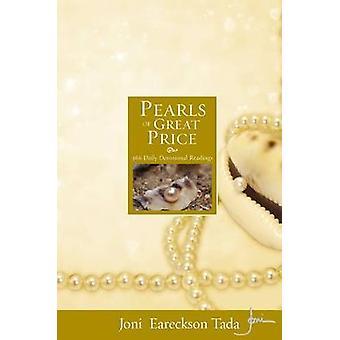 Pearls of Great Price ITPE by Eareckson Tada & Joni