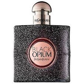 Yves Saint Laurent opio negro Eau de Parfum 150ml EDP Spray