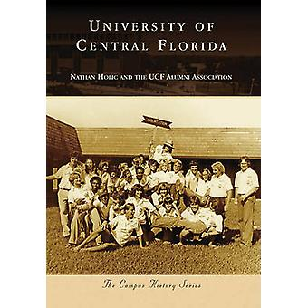 University of Central Florida by Nathan Holic - UCF Alumni Associatio