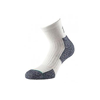 1000 Mile Mens Ultra Performance Socks with Cupron