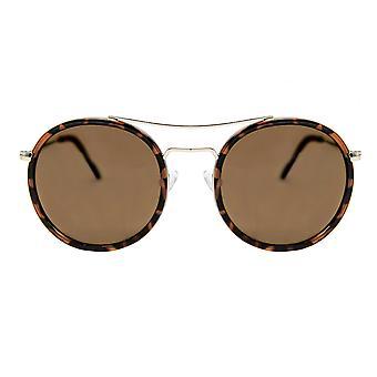 Lincoln Ocean Street Sunglasses