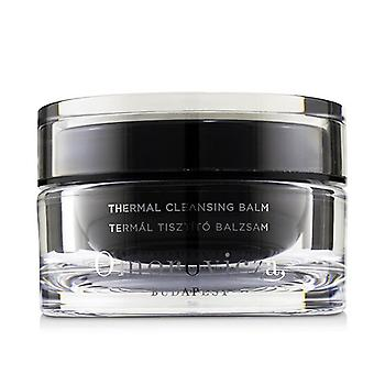 Omorovicza Thermal Cleansing Balm (Supersized) 100ml/3.4oz