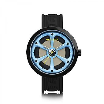 Holler Sunstruck  Blue Watch HLW2451-5