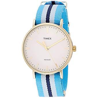 Timex Clock man Ref. TW2P91000