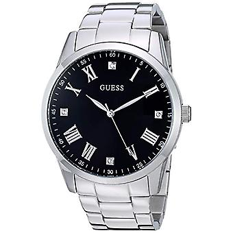 GUESS Mann Uhr Ref. U1194G1