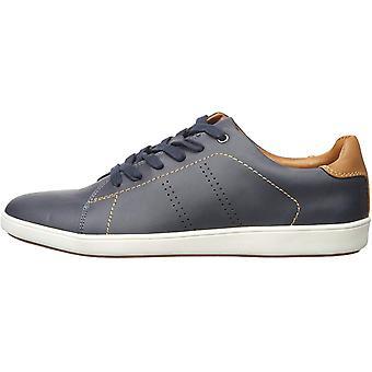 Madden Men's M Jojen Fashion Sneaker