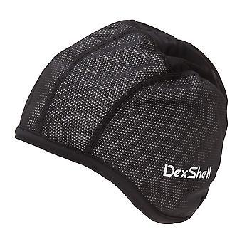 DexShell Unisex Adults Windproof Skull Cap