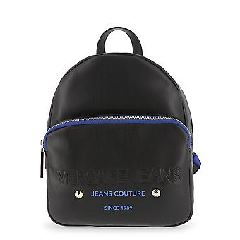 Versace jeans women's backpack various colours e1hsbb03