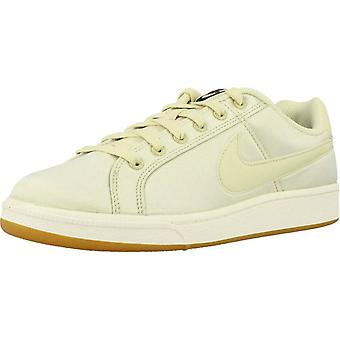 Nike Sport / Nike Court Royale Se Color 200 Sneakers
