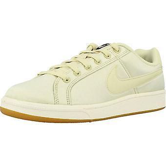 Nike Sport / Zapatillas Nike Court Royale Se Color 200