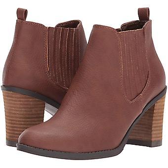 Dr. Scholl's Shoes Women's Launch Boot