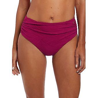 Ottawa Bikini rövid