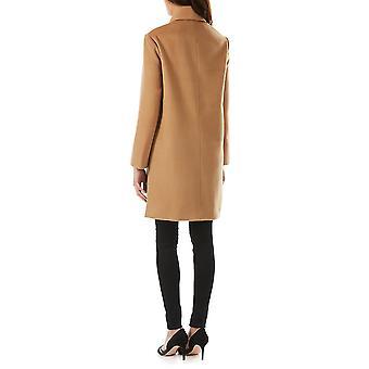 Sugarhill Boutique Women's Juana Winter Coat