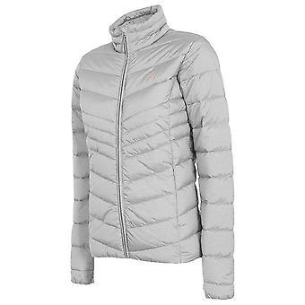 4F KUDP003 H4Z19KUDP003CJSM universal all year women jackets