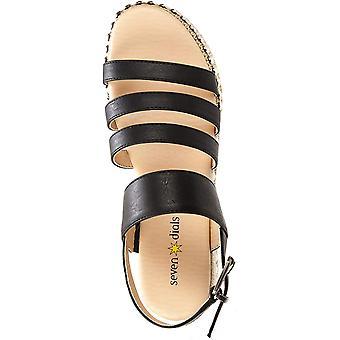SEVEN DIALS Women's Bellicia Sandal