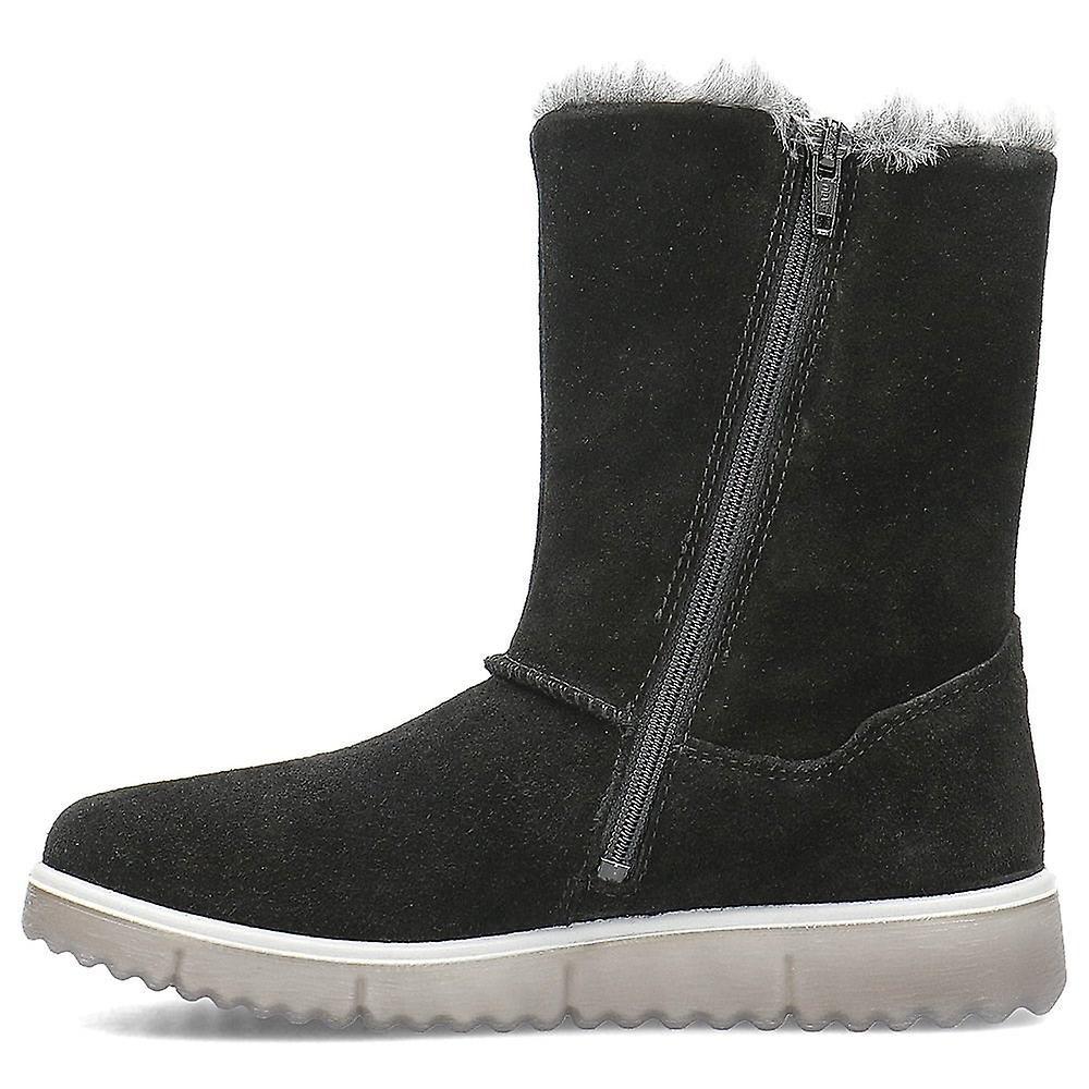 Superfit Goretex 509483003135 Universal Winter Infants Shoes